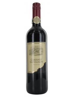 Chile Cabernet Sauvignon trocken  (750 ml) - 4306180050016