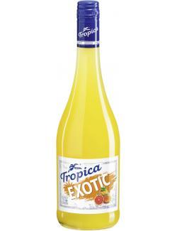 Katlenburger Tropica Cocktails Exotic  (750 ml) - 4001486020113