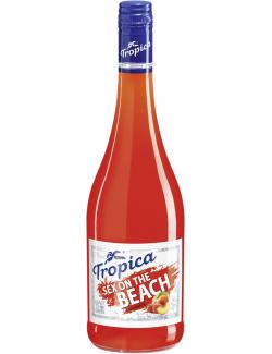 Katlenburger Tropica Sex On The Beach  (750 ml) - 4001486068054