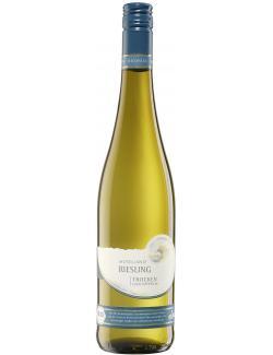 Moselland Riesling Wei�wein trocken  (750 ml) - 4006975028045