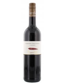Espenhof Cabernet Sauvignon  (750 ml) - 4038965100394