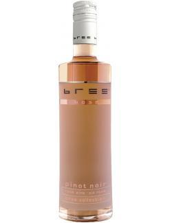 Bree Pinot Noir Ros�wein trocken  (250 ml) - 4003301045264
