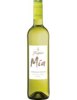 Freixenet Mia Blanco Wei�wein lieblich  (750 ml) - 8410384901268