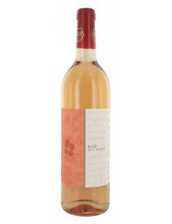 Bionisys Rosé France trocken  (750 ml) - 4024967110103