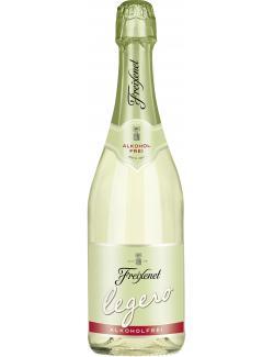 Freixenet Legero alkoholfrei fruchtig  (750 ml) - 8410384003016