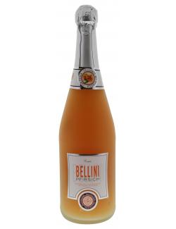 Romeo Bellini Pfirsich  (750 ml) - 4002391028904