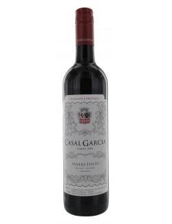 Casal Garcia Vinho Tinto trocken  (750 ml) - 5601096351301