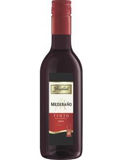 Freixenet Medera�o Tinto Rotwein lieblich  (250 ml) - 8410384004068