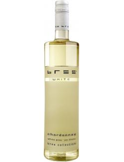 Bree White Chardonnay  (750 ml) - 4003301038143