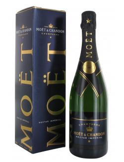 Moet & Chandon Nectar Impérial  (750 ml) - 3185370068441