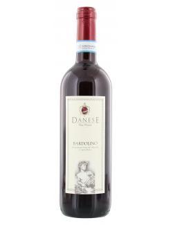 Danese Bardolino  (750 ml) - 8010462039755