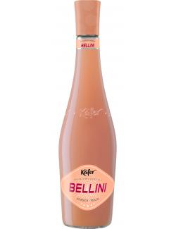Käfer Bellini  (750 ml) - 4003301089862