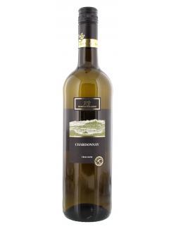 Remstalkellerei Chardonnay Weißwein trocken  (750 ml) - 4000748068719