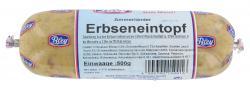 Bley Ammerl�nder Erbseneintopf  (500 g) - 4005790150016