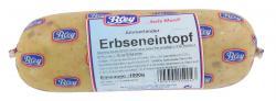 Bley Ammerländer Erbseneintopf  (1 kg) - 4005790150047