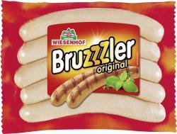 Wiesenhof Bruzzzler original  (400 g) - 4019467467000