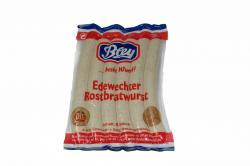 Bley Edewechter Rostbratwurst  (540 g) - 4005790105009