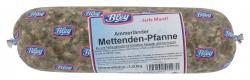 Bley Ammerländer Mettenden-Pfanne  (1 kg) - 4005790401231