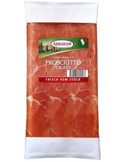 Abraham Prosciutto Crudo  (80 g) - 4006431703844