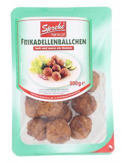 Sprehe Frikadellen-B�llchen  (300 g) - 4001929010138