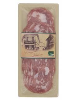 Fumagalli Original italienische Spianata Romana  (50 g) - 8002469511105