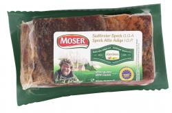 Moser S�dtiroler Speck G.G.A.  (400 g) - 8004387015925