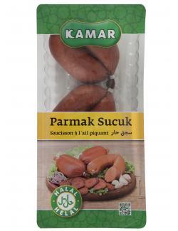 Kamar Parmak Sucuk  (500 g) - 4008460243223
