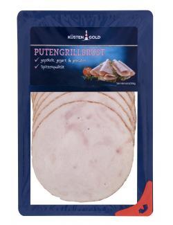 K�stengold Putenbrust  (100 g) - 4250426214765