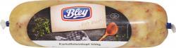 Bley Kartoffeleintopf  (500 g) - 4005790150559