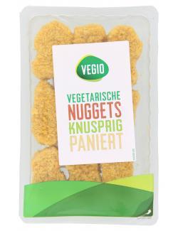 Vegio Vegetarische Nuggets  (180 g) - 4008150740407