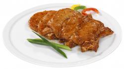 Grillkotelett vom Schwein  - 2000422068297