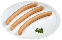 Birkenhof Wiener Hell  - 2000422155461