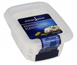 K�stengold Fleischsalat  (200 g) - 4045800717013