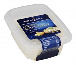 Küstengold Geflügelsalat  (150 g) - 4045800717235