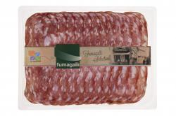 Fumagalli Spianata Romana  (100 g) - 8002469571178