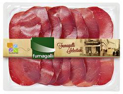 Fumagalli Bresaola  (100 g) - 8002469571673