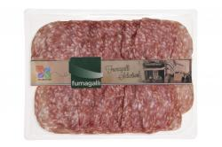 Fumagalli Salami Milano  (100 g) - 8002469572625