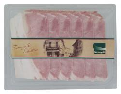 Fumagalli Lonza Cotta  (100 g) - 8002469572656