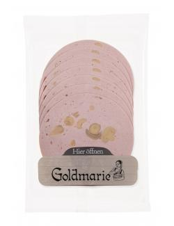 Goldmarie Champignon-Lyoner  (90 g) - 4000325061560