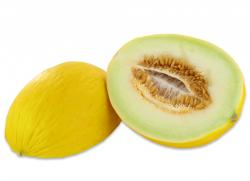 Honigmelone  (1 St.) - 8437002118013