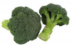 Brokkoli  (500 g) - 8713014763503