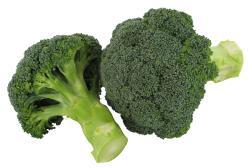 Bio Broccoli  (400 g) - 4011424116068
