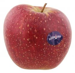 Küstengold Apfel Wellant  - 2000423212033