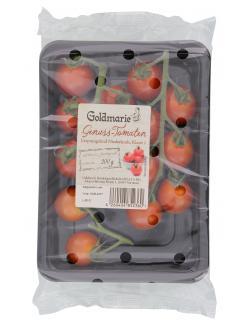 Genuss-Tomaten  (200 g) - 4000007110029
