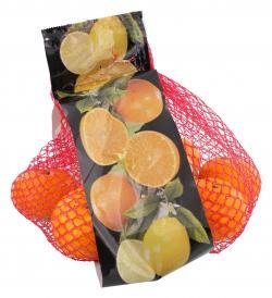Mandarinen  (750 g) - 8714638088522