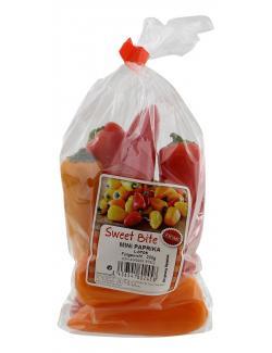 Paprika mix mini  (200 g) - 29062041