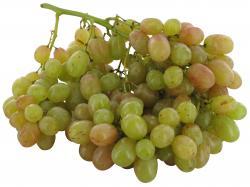 NaturWert Bio Trauben Crimson  (400 g) - 4260113020456