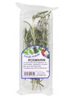 Rosmarin  (20 g) - 2000435838924