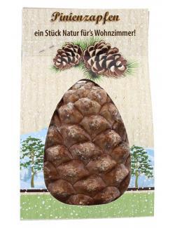 Nutwork Pinienzapfen  (1 St.) - 4038934345115