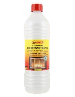 Favorit Bio-Brennethanol  (1 l) - 4006822318022